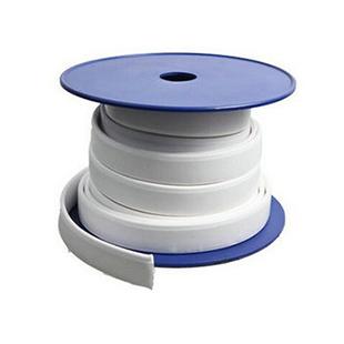 የተስፋፋ PTFE Joint Sealant Tape
